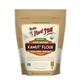 Organic Kamut Flour