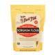 Sorghum Flour
