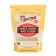 Sweet White Rice Flour