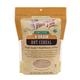 Organic 6 Grain Cereal