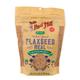 Organic Brown Flaxseed Meal