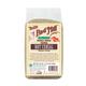 Organic Whole Wheat Farina