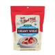 Organic White Wheat Farina