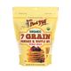 Organic 7 Grain Pancake Mix