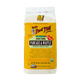Organic High Fiber Pancake Mix