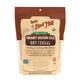 Organic Brown Rice Farina