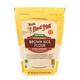 Organic Brown Rice Flour