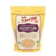 Hazelnut Meal/Flour