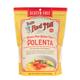 Gluten Free Corn Grits/Polenta