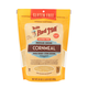 Gluten Free Medium Cornmeal