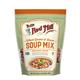 Whole Grains & Beans Soup Mix