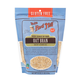 Gluten Free Oat Bran :: Bob's Red Mill Natural Foods
