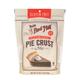 Gluten Free Pie Crust Mix