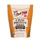 Chai Protein Powder Nutritional Booster
