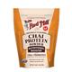 Chai Protein Powder Nutritional Booster