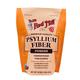 Psyllium Fiber Powder