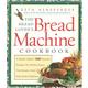 Bread Lovers Bread Machine Cookbook