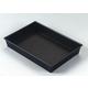 13X9X2 1/4 Bake N Roast Pan