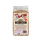 Peppy Kernels Hot Cereal
