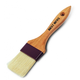 2 Inch Flat Bristle Brush