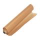 Parchment Paper Roll, Unbleached