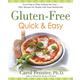Gluten Free Quick & Easy