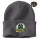 Special Edition Shamrock Acrylic Watch Hat