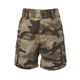 Infant/Toddler Tan Camo Cargo Short
