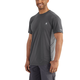 Force Extremes™ Short Sleeve T-Shirt
