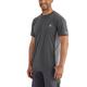 Force Extremes Short Sleeve T-Shirt