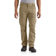 Force Extremes Cargo Pant