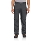 Force Extremes™ Convertible Pant