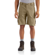 Force Extremes Cargo Short