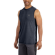 Force Extremes Sleeveless T-Shirt