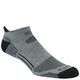Work-Dry All-Terrain Low Cut Tab Sock