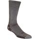 Full Cushion All Terrain Boot Sock