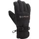 WB Glove