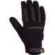 Ballistic Glove