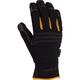 Winter Dex Glove