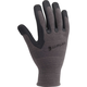 C-Grip Pro Palm Glove