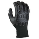 C-Grip Impact Glove