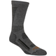 Carhartt Force High-Performance Crew Sock