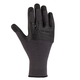 C-Grip Thermal Glove
