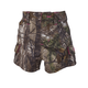 Infant/Toddler Camo Short