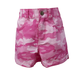 Infant/Toddler Pink Camo Short