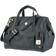"Legacy 16"" Tool Bag"