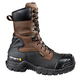 10-Inch Insulated Pac Non-Safety Toe Boot