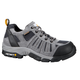 Lightweight Low-Rise Non Safety Toe Work Hiker Boot