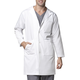 5-Pocket Lab Coat