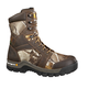 8-Inch Waterproof Insulated Rugged Flex Non-Safety Toe Boot